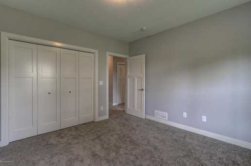 6408 Summit Pine Road Nw - Photo 32