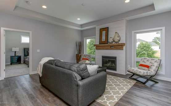6408 Summit Pine Road Nw - Photo 4