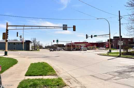 901 Main Street - Photo 4