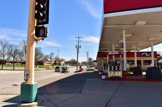 901 Main Street - Photo 8