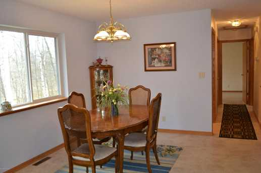 14589 Whitebirch Lane - Photo 8