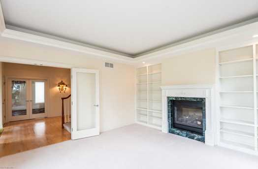 2736 Headland Court Sw - Photo 6