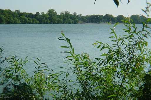 Tbd Clear Lake Dr Dr - Photo 1
