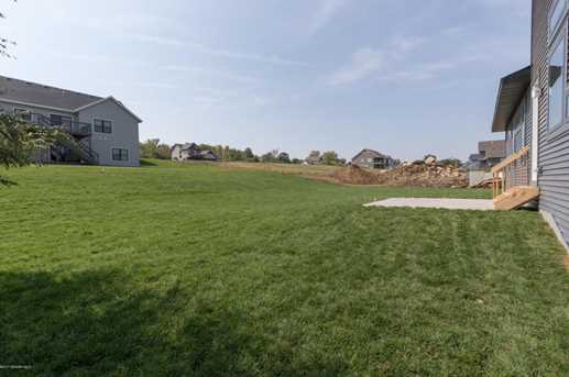 2642 Tee Time Rd SE - Photo 34