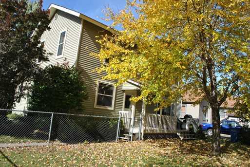 426 Olmstead Street - Photo 26