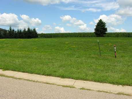 Tbd Prairie View-Lot 3 Block 4 Dr - Photo 1