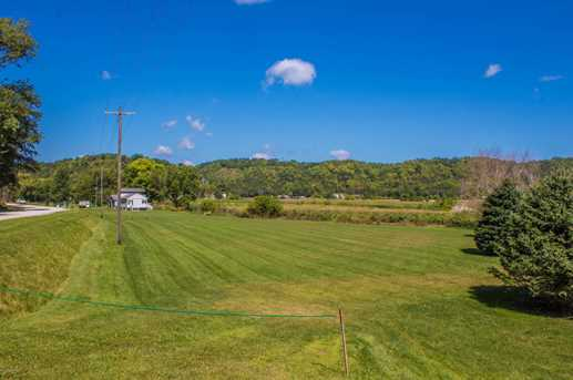 604 Lonning Dr - Photo 48