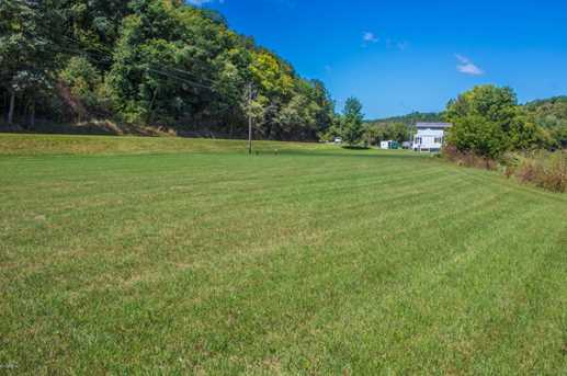 604 Lonning Dr - Photo 46