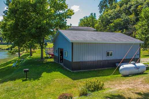 604 Lonning Dr - Photo 42