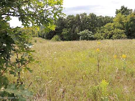 Lot 31 Views End Ln - Photo 2