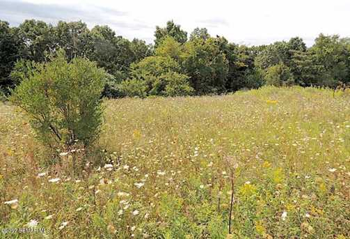 Lot 31 Views End Ln - Photo 6