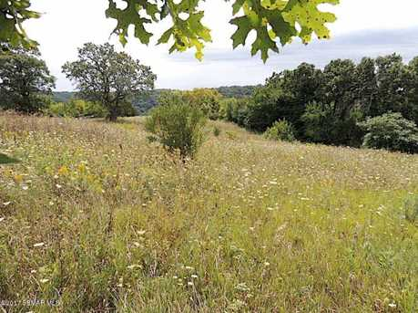 Lot 31 Views End Ln - Photo 1