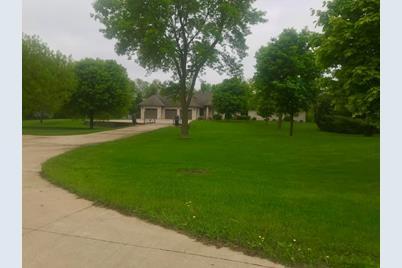 11969 Valley Avenue - Photo 1