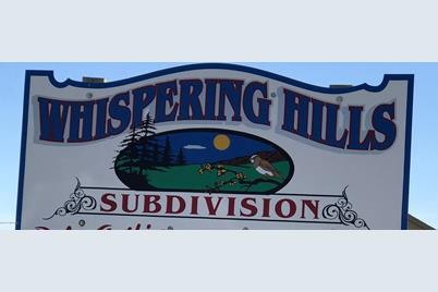1326 Whispering Hills Drive - Photo 1