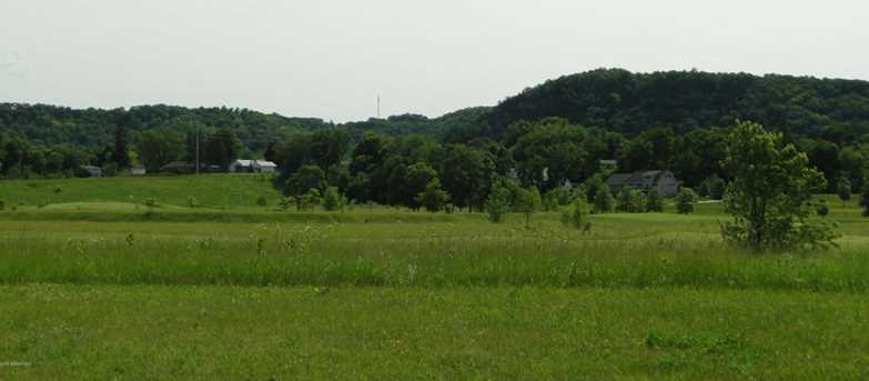 813 Hidden Meadow Ln - Photo 6