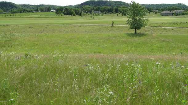 813 Hidden Meadow Lane - Photo 1