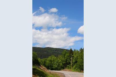 1 Pine Road - Photo 1
