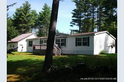 267 Baker Road - Photo 1