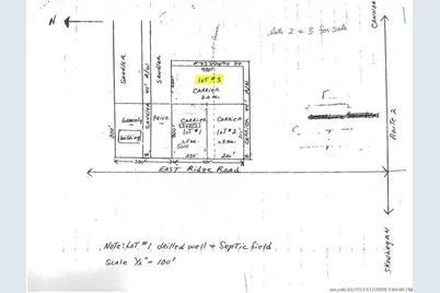 M6 L16-3 E Ridge Road Lot 16-3 - Photo 1