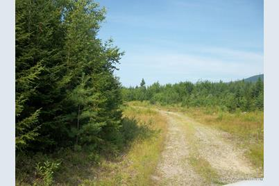 258 Route 201 Lot 02 - Photo 1