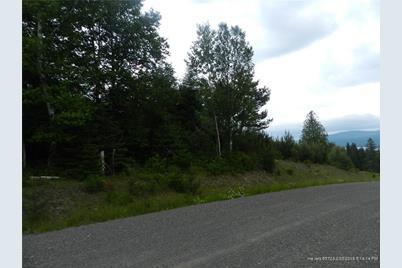 1 Squire Drive - Photo 1