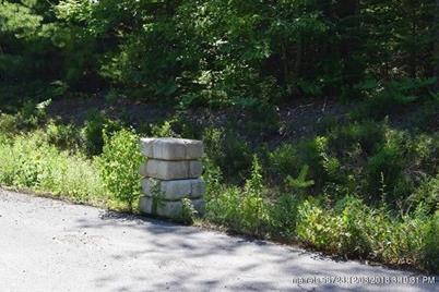 Lot 9 Surry Ridge Subdivision Road - Photo 1
