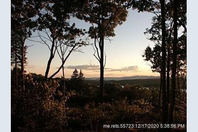 Lot 9 Acadian Oak Lane - Photo 1