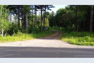 0 North Dexter Road Lot 073 - Photo 1