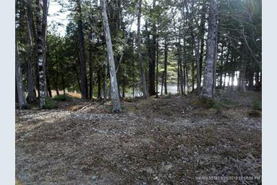 M5A L2L Western Lake Lot 2L - Photo 1