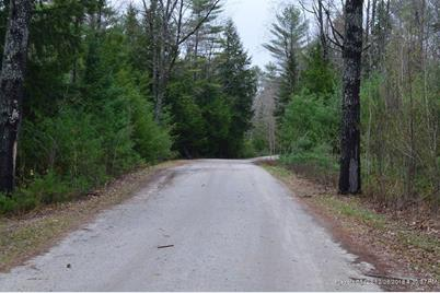 3-B3 Serenity Lane - Photo 1