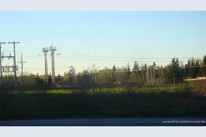 M11L4L Access Highway Lot 4L - Photo 1