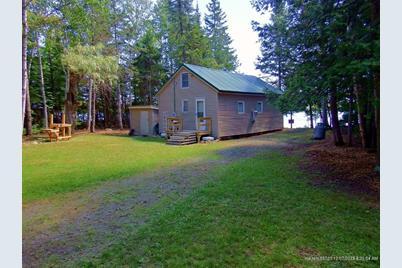 119 Deering Lake Road - Photo 1