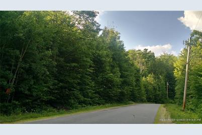 114 Douglass Road - Photo 1
