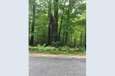 0 Libby Road - Photo 1