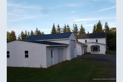 874 Caribou Road - Photo 1