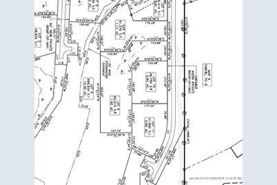 Lot 10 Silver Ridge Estates - Photo 1