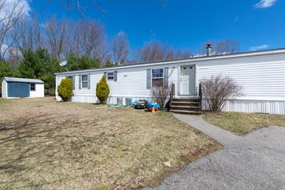 57 Pine Hill Mhp Road - Photo 1