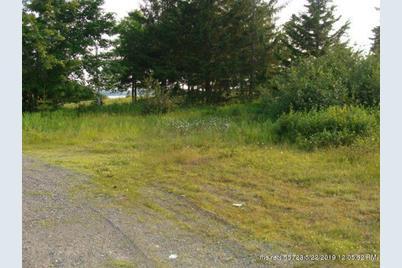 82 County Road - Photo 1