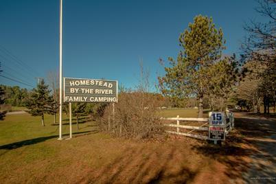 608-610 New County Road - Photo 1