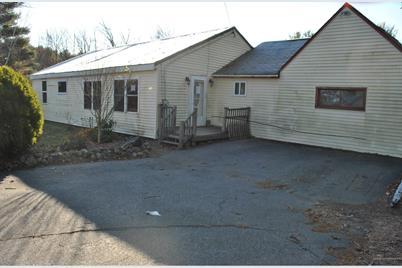 710 Littlefield Road - Photo 1