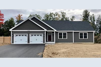 Lot 8 White Oak Drive - Photo 1
