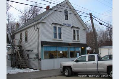 49 Main Street - Photo 1
