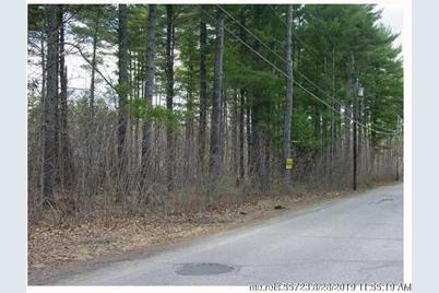 33 Russell Road Lot 111-33 - Photo 1