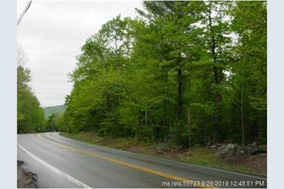 0 Route 16 - Photo 1