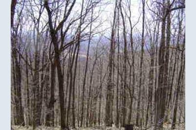1842 Echo Ridge - Photo 1