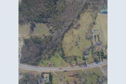 4610 Winder Highway - Photo 1