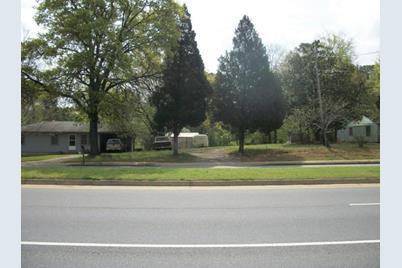 4600 Wade Green Road Nw - Photo 1