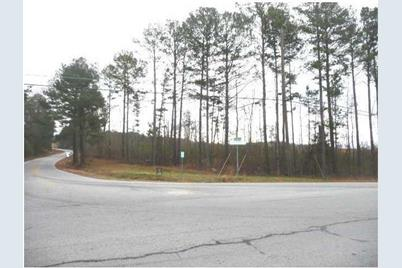 0 Highway 120 and Scoggins Road - Photo 1