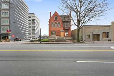 537 Peachtree Street NE - Photo 1