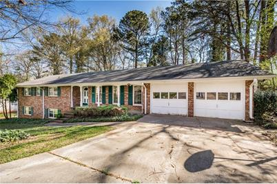 2683 Sterling Acres Drive - Photo 1